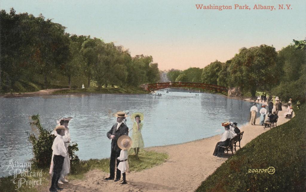 Washington Park 01