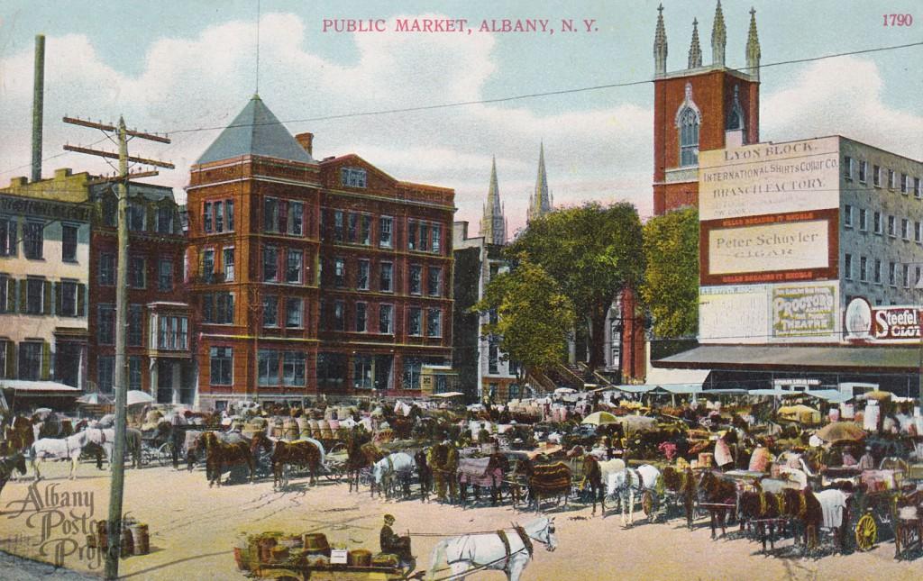 Public Market 02