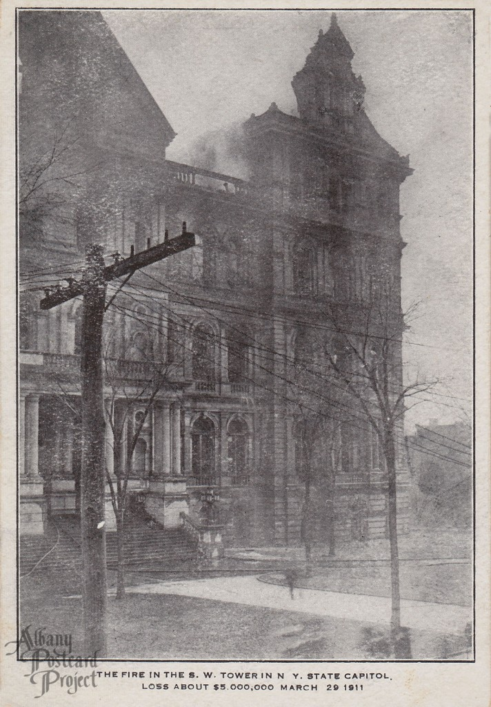NY State Capitol Fire 02