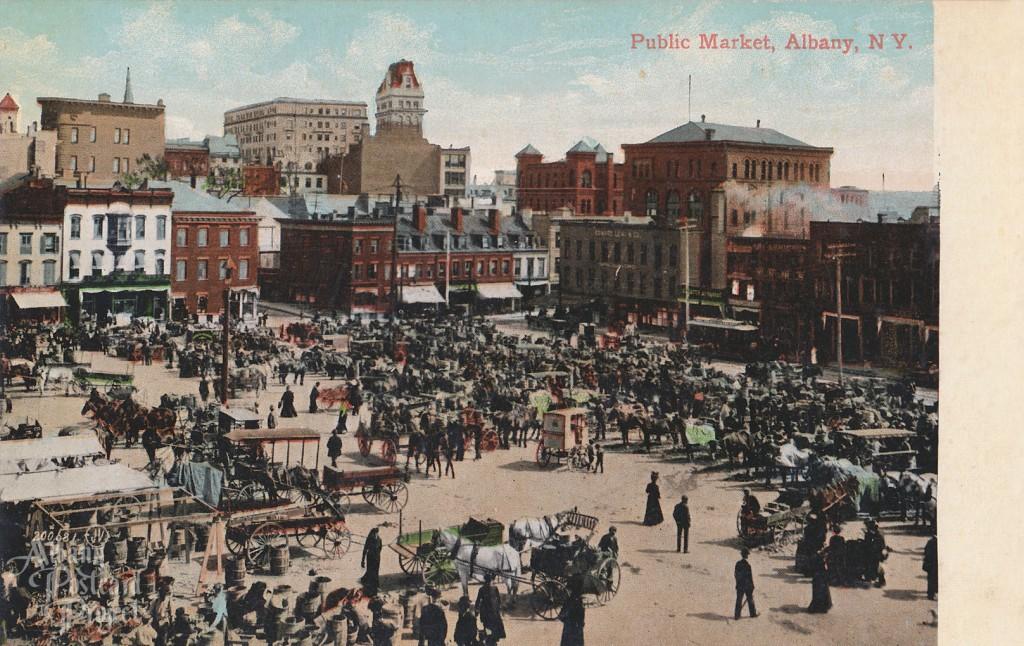Public Market 03