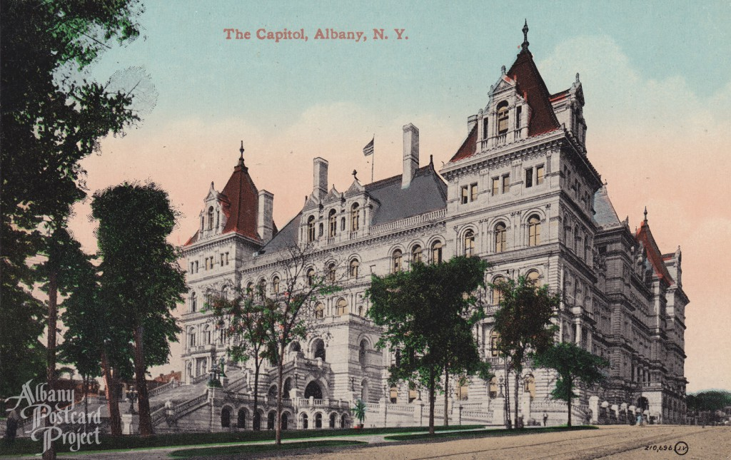 The Capitol 02