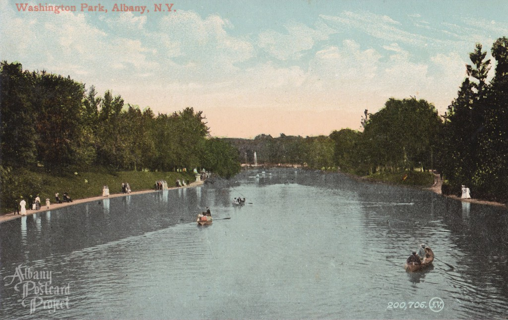 Washington Park 02
